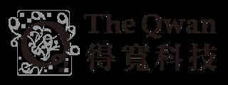 TheQwan-logo